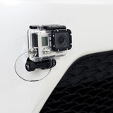 Raceseng GoPro Camera Mount for Elise/Exige