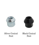 Motorsport Hardware Wheel Stud Kits