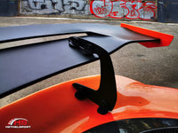 HethelSport GTR Wing Kit for Elise & Exige Cars
