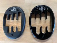 GRP Gated Shifter Plate Kit for Elise & Exige
