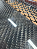 GRP Carbon Fiber Sail Panel for Evora, Evora S, 400, 410, 430, GT