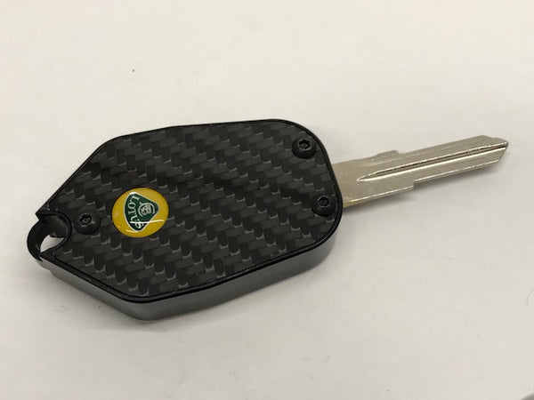 GRP Billet Key for Elise, Exige & Exige V6, 2002+
