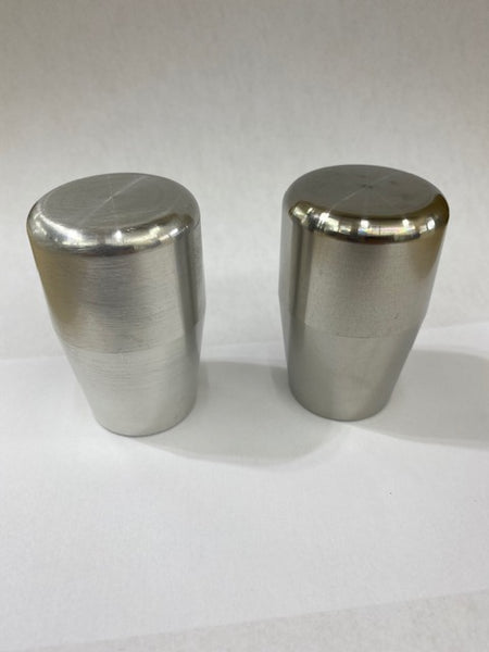 "GRP ""GG"" Shift Knobs for Elise/Exige & All Evora Models"