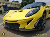 hethelsport-elise-gtr-clam_1000-3.jpeg