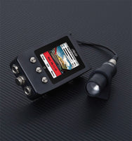 AIM Camera - SmartyCam GP HD