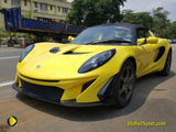 hethelsport-elise-gtr-clam_1000-2.jpeg