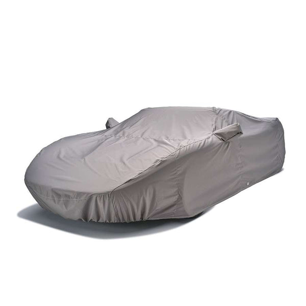 CoverCraft WeatherShield HD Car Cover Indoor/Outdoor -Extreme Sun/Long Term Storage for Evora, Evora S, 400, 410