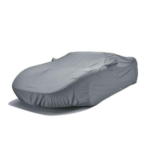 CoverCraft Weathershield HP Indoor/Outdoor Car Cover for Evora,Evora S, 400, 410