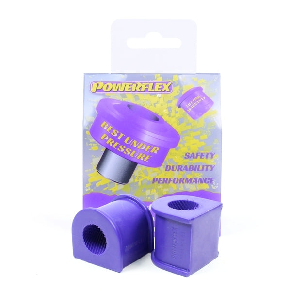 Powerflex Swaybar bushings for Evora, Evora S, 4XX