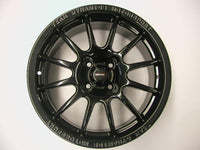 Team Dynamics Pro Race 1.2 Alloy Wheels for Elise/Exige