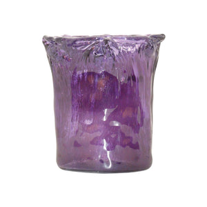 Pomeroy Maya Medium Vase In Purple