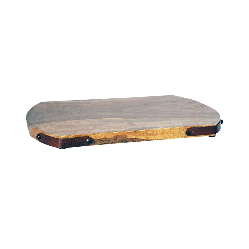 Pomeroy Telluride Serving Board Large - vaasuandhomes