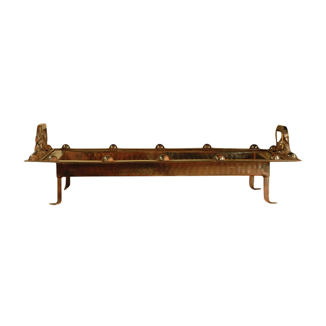 Pomeroy Prairie Rectangle Tray - Small