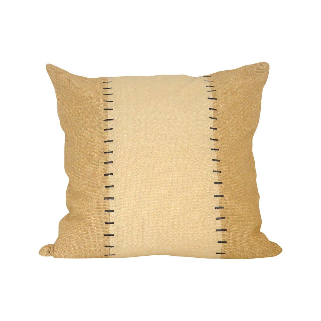 Pomeroy Gavin 20x20 Pillow - vaasuandhomes