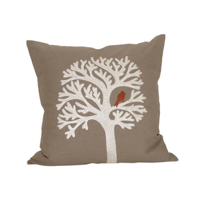 Pomeroy Lockwood 20x20 Pillow - vaasuandhomes