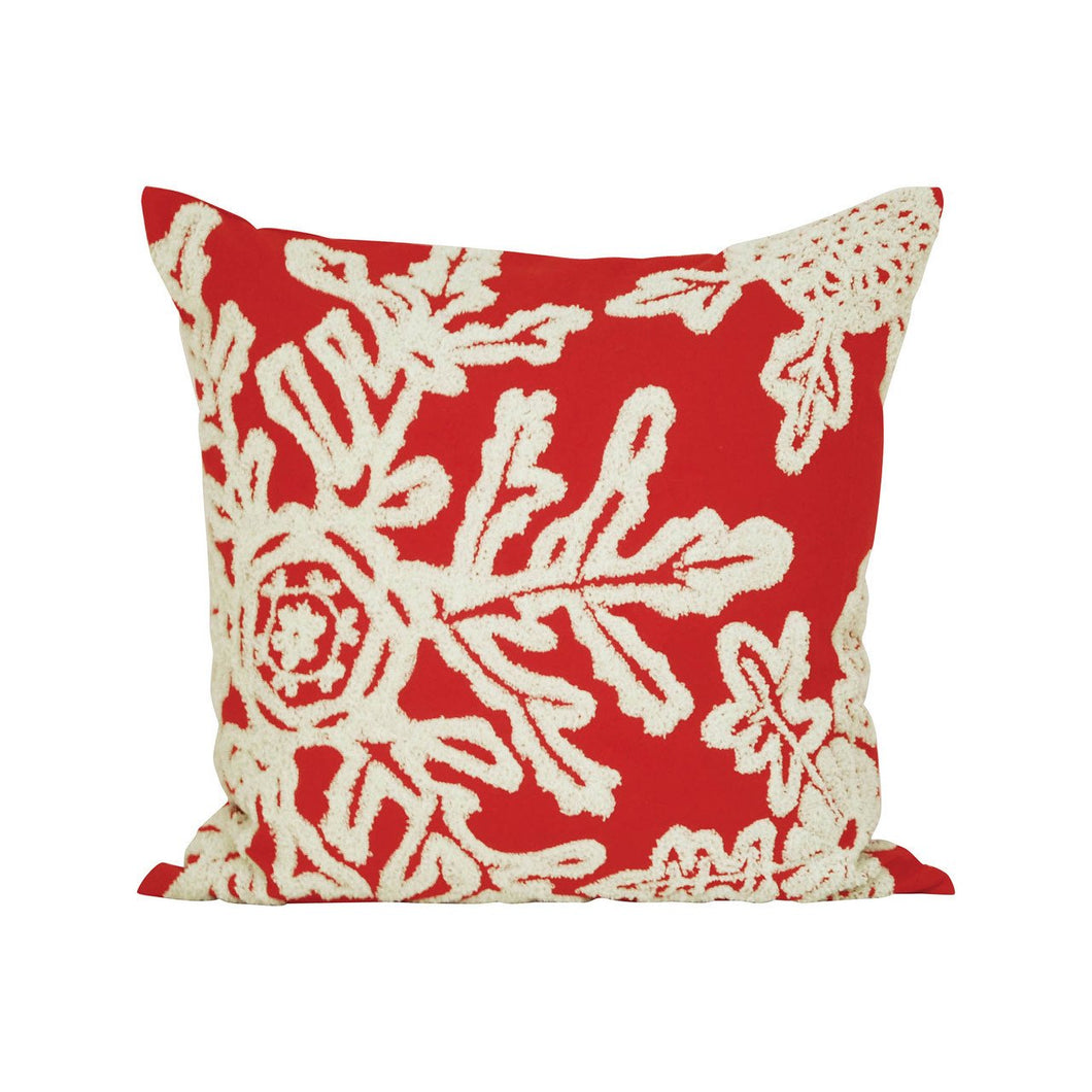 Pomeroy Neve 20x20 Pillow - vaasuandhomes