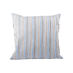 Pomeroy Rampart 20x20 Pillow