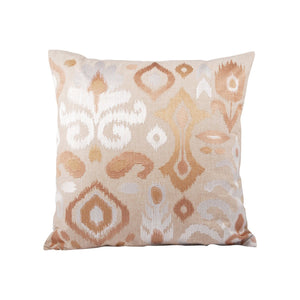 Pomeroy Isabella 20x20 Pillow