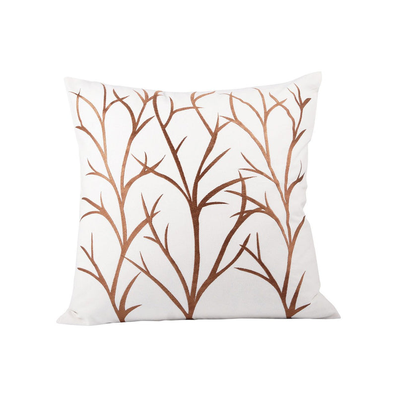 Pomeroy Willows 20x20 Pillow - vaasuandhomes