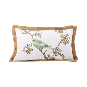 Pomeroy Glenwick 20x12 Pillow