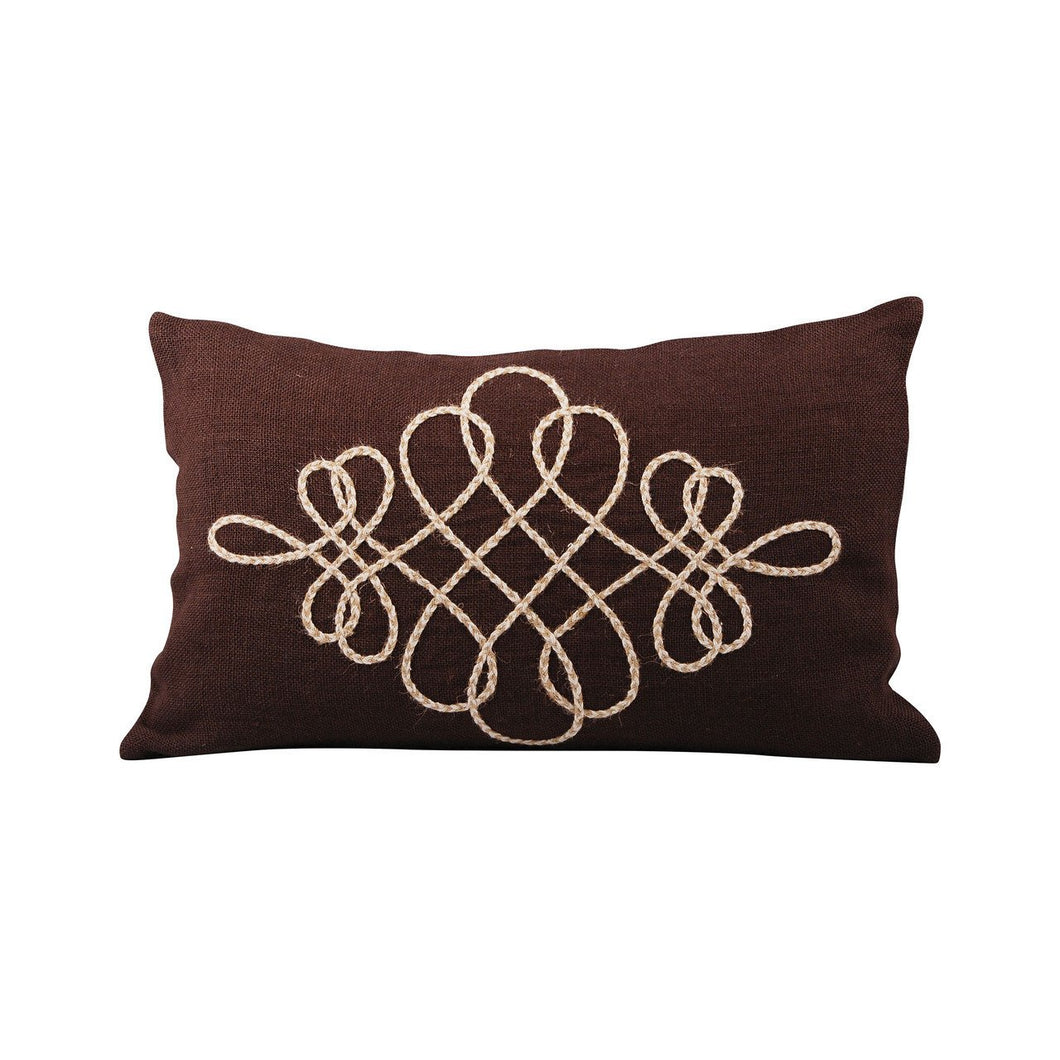 Pomeroy Vaquero 20x12 Pillow