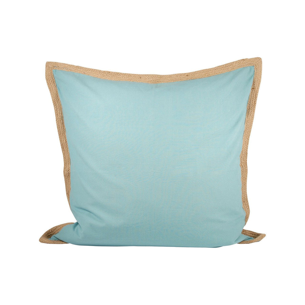 Pomeroy Harrison Pillow 24X24-Inch