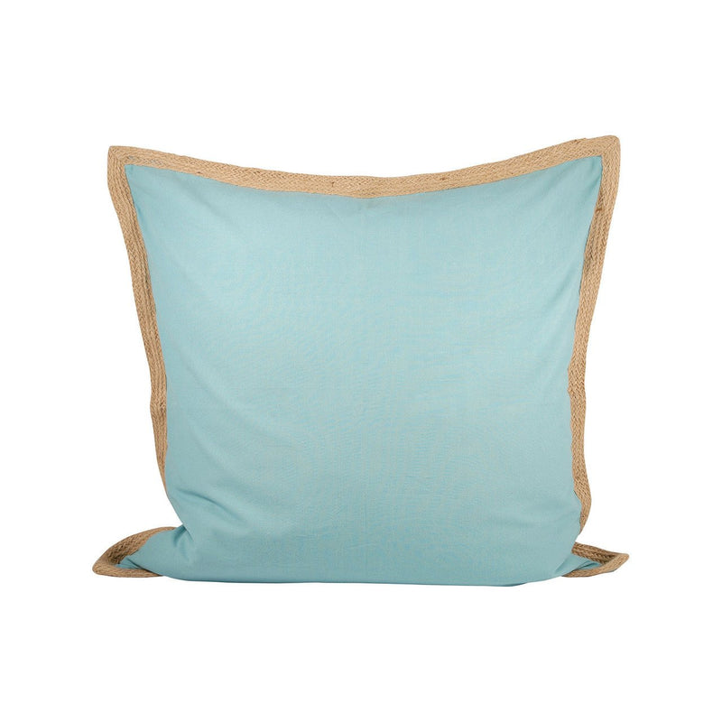 Pomeroy Harrison Pillow 24X24-Inch - vaasuandhomes