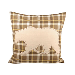 Pomeroy Woodlyn 20x20 Pillow