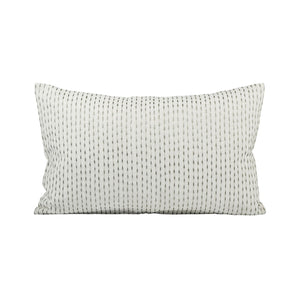 Pomeroy Wainscot 20x12 Pillow