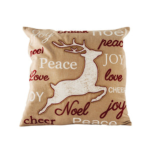 Pomeroy Tidings 20x20 Pillow