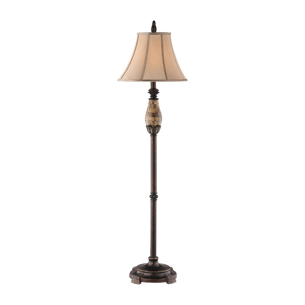 New Product  The Roma Floor Lamp By Stein World Sold by VaasuHomes - vaasuandhomes