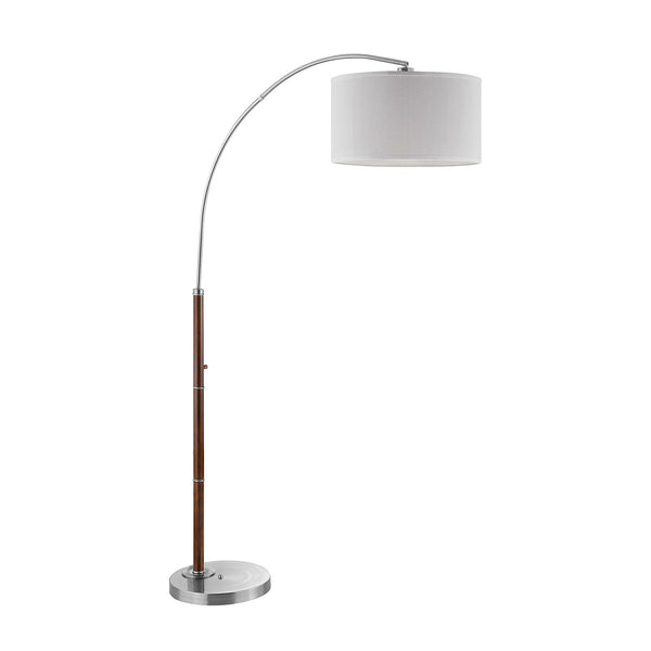 New Product  The Archy Arc Floor Lamp By Stein World Sold by VaasuHomes - vaasuandhomes