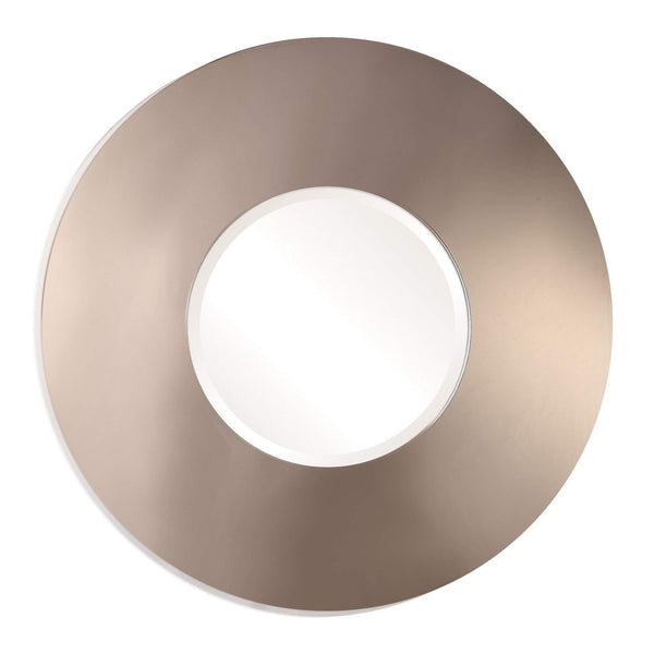 Zvon Smokey Bronze Mirror