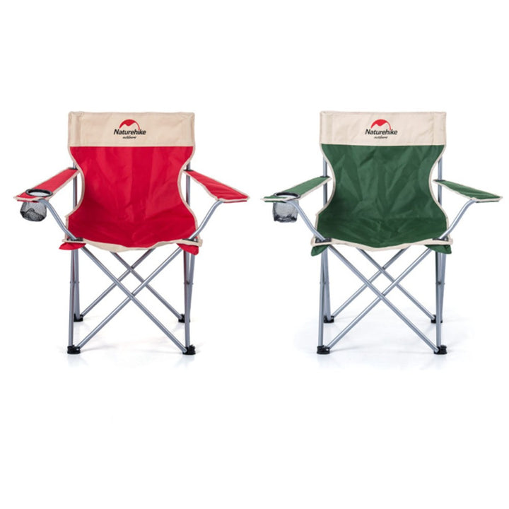 Multifunctional Portable Camping Chair