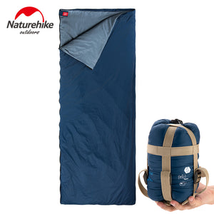 Naturehike sleeping bags
