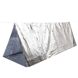 2 Person Emergency Survival Shelter