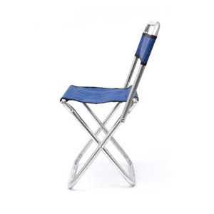 Ultra Light Portable Folding Camping Chair
