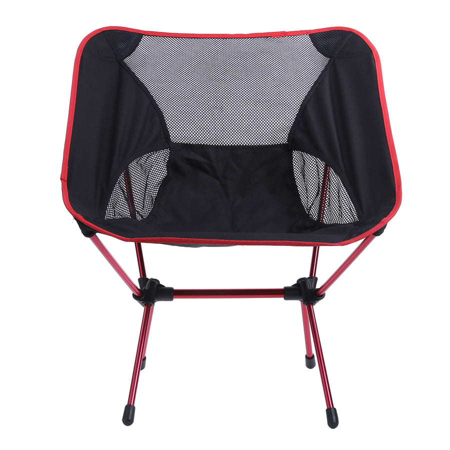 Fold-up Camping Chair