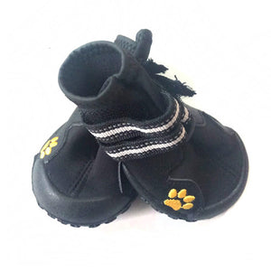 Sport Dog Shoes For Large Dogs