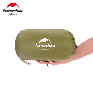 Naturehike Ultralight Summer Sleeping bag