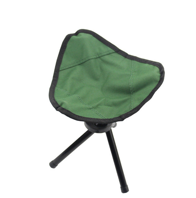 Portable Pocket Folding Chairs