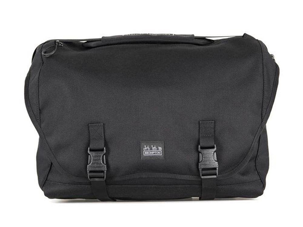 Metro Messenger Bag Medium