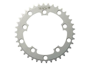 Origin 8 38T Chainrings