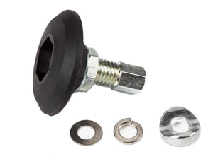 Lower Stop disc set (Mk3)