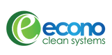 Econo Clean Systems