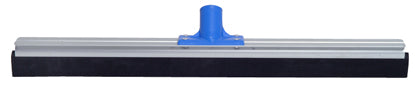 SQUEEGEE ALUMINIUM 600mm(BLUE) 8