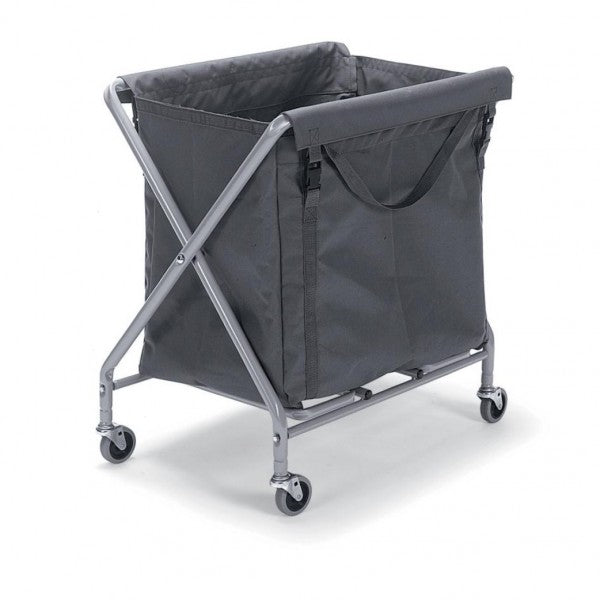 TROLLEY- 150 LT FOLDING 718068