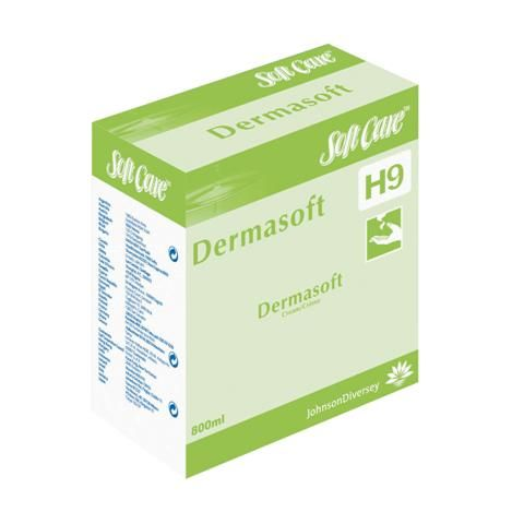 Soft Care® Dermasoft