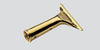 Brass Master Handle