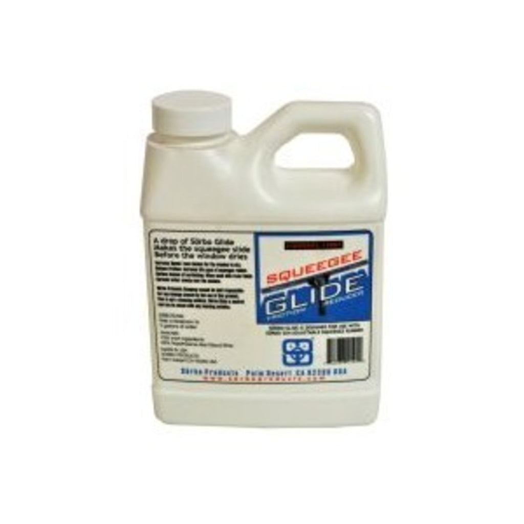 SORBO GLIDE LUBRICANT